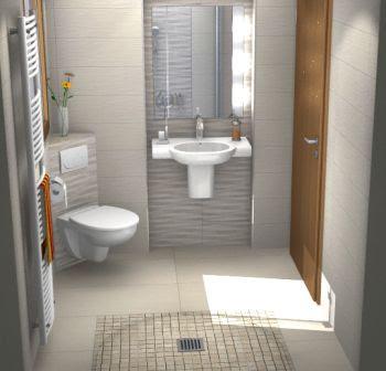 Badplaner: Fotorealistischer Badezimmerplaner   Fliesen Fieber