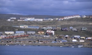 iqaluit-nunavut_9be904abb8dd6fcf0c28086aff331694