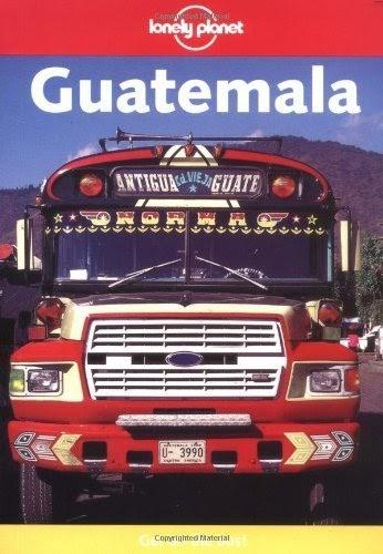 guatemala lonely planet pdf download