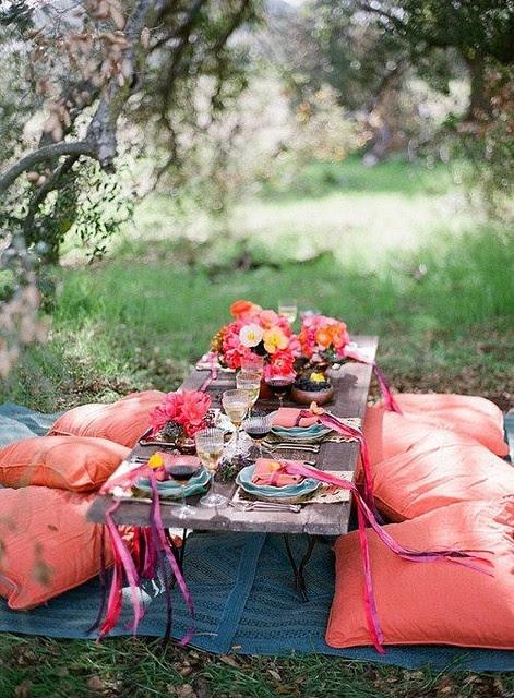picnic05