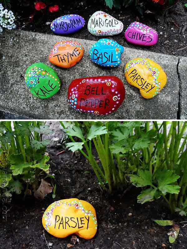 rock-stone-garden-decor-7