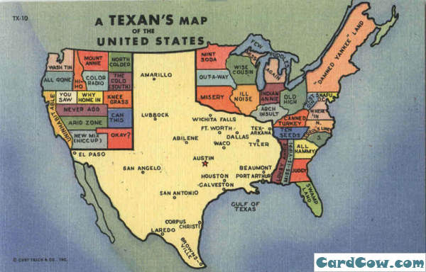 Tx Time Zone Map | Campus Map Zone Map Of Lubbock Tx on map texas tx, map of lindale tx, map of tuscola tx, map of hamlin tx, map of dfw area tx, map of miami tx, map of riverside tx, map of wink tx, map of webb county tx, map of ardmore tx, map of memphis tx, map of milam tx, map of young county tx, map of hill county tx, map of garza county tx, map of detroit tx, map of menard county tx, map of raymondville tx, map of the woodlands tx, map of george west tx,