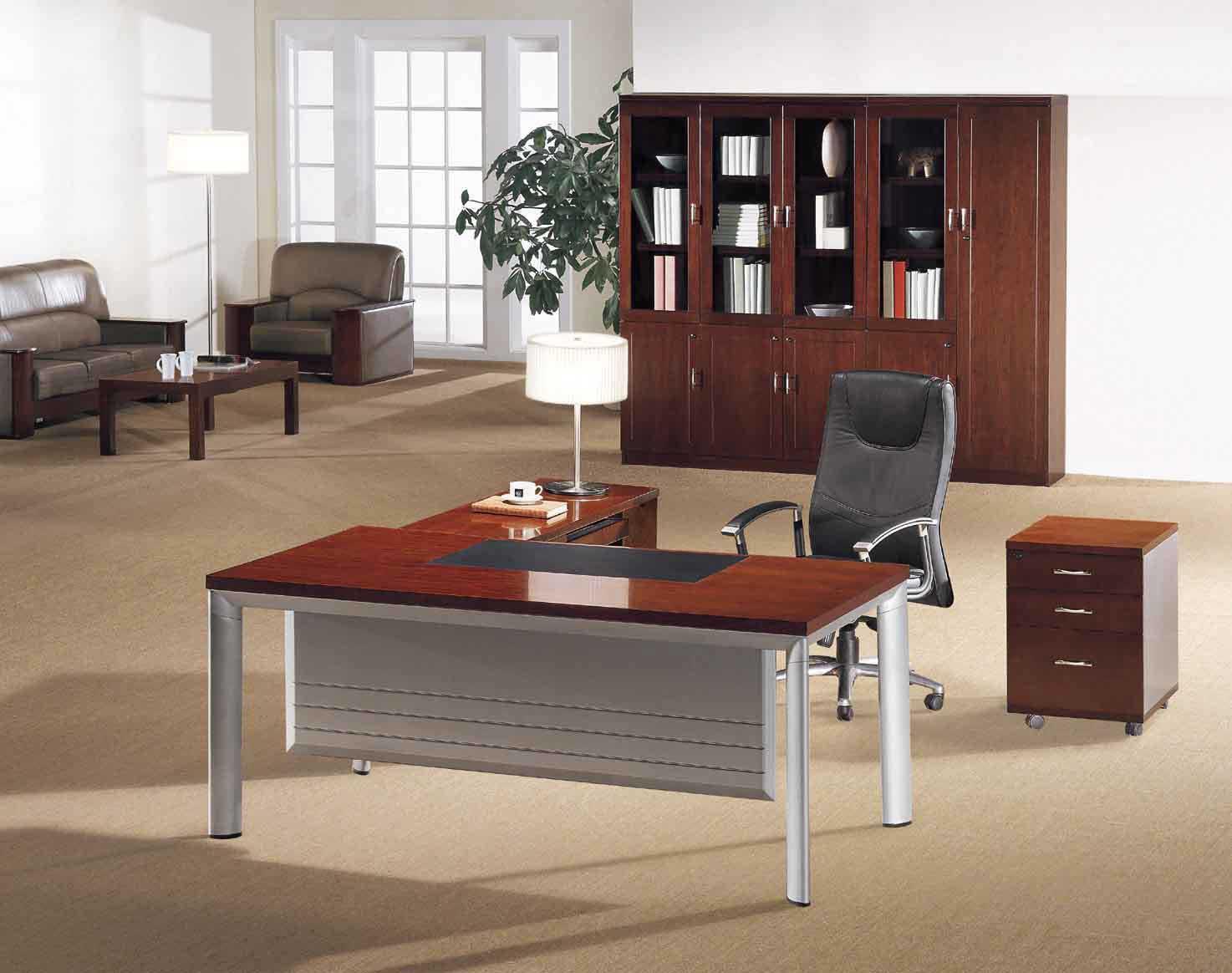 Cheap Executive Desk Reviews