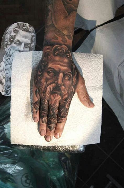 inked tattoos picture tattoo prices mythology tattoos