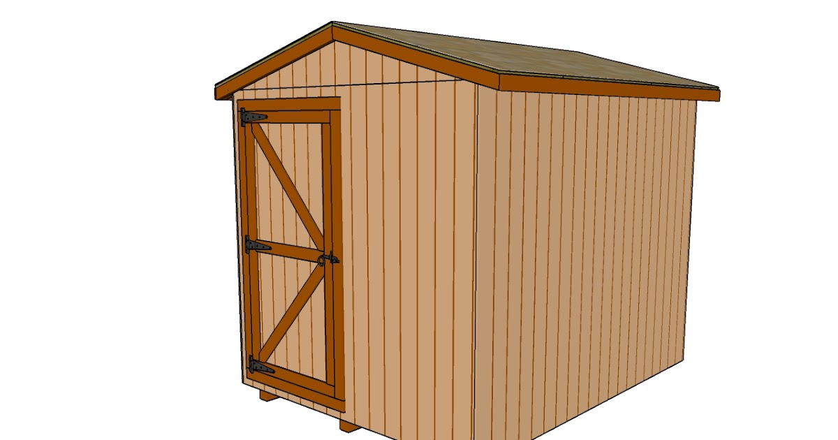 How build a shed floor firewood storage shed for Two floor shed
