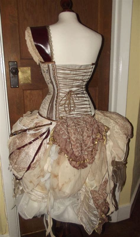 17 Best images about Steampunk/Victorian goth on Pinterest