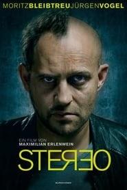 Stereo online videa online streaming teljes film sub magyar letöltés blu-ray 2014