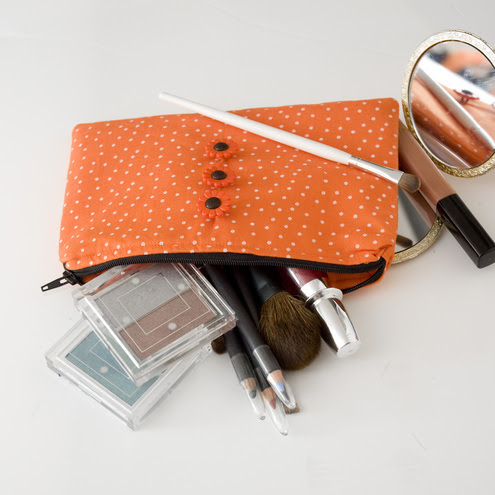 moody cow designs