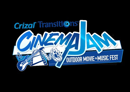 CINEMAJAM LOGO_final