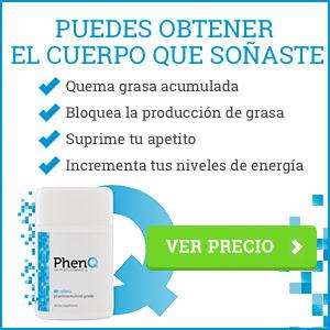 phenq_ES_V1_banner-300x300