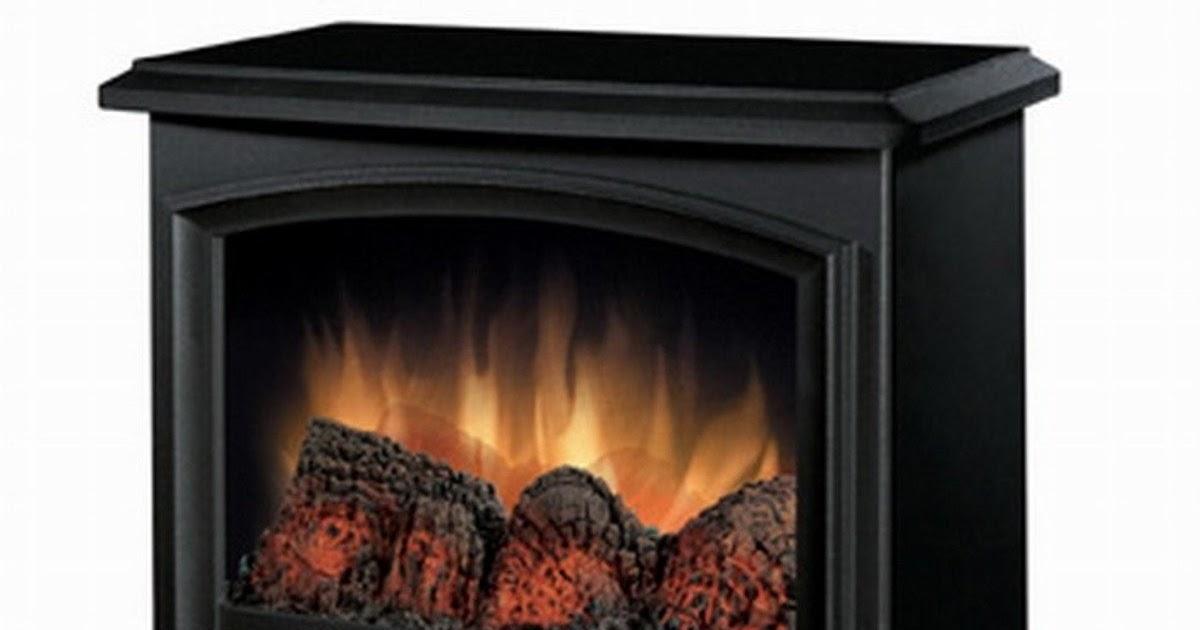Aire acondicionado split calentador de chimenea - Fabricantes de chimeneas ...
