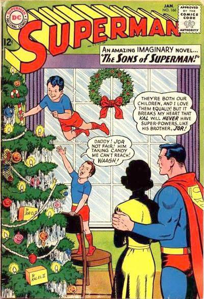 superman_166