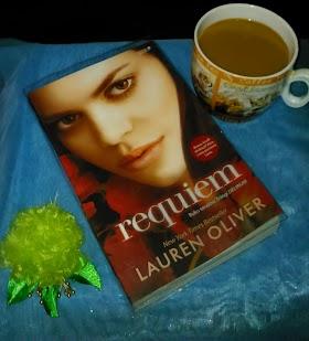 Requiem Review