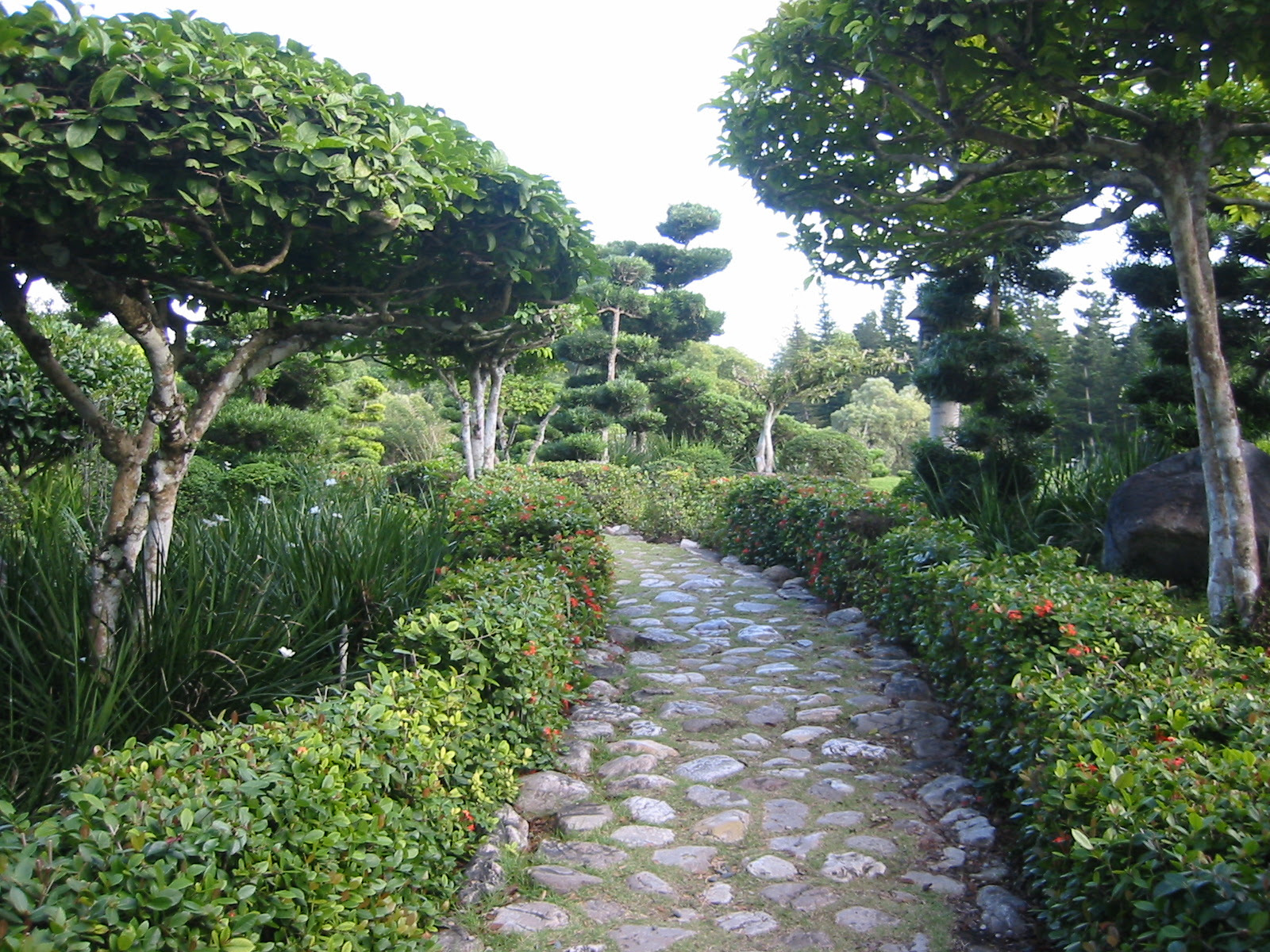 Perfect Back Yard Landscaping Ideas 1600 x 1200 · 850 kB · jpeg
