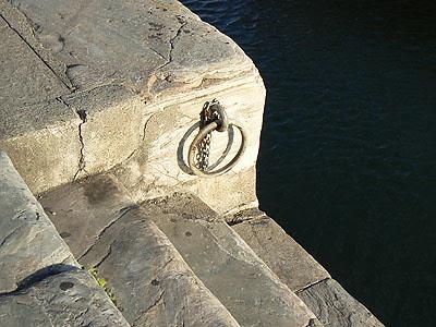 anneau port de Bastia.jpg