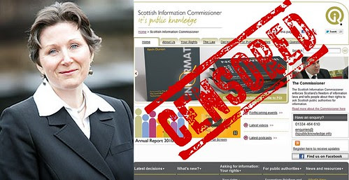 msps plan to delete foi decisions