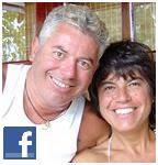 Noi su Facebook