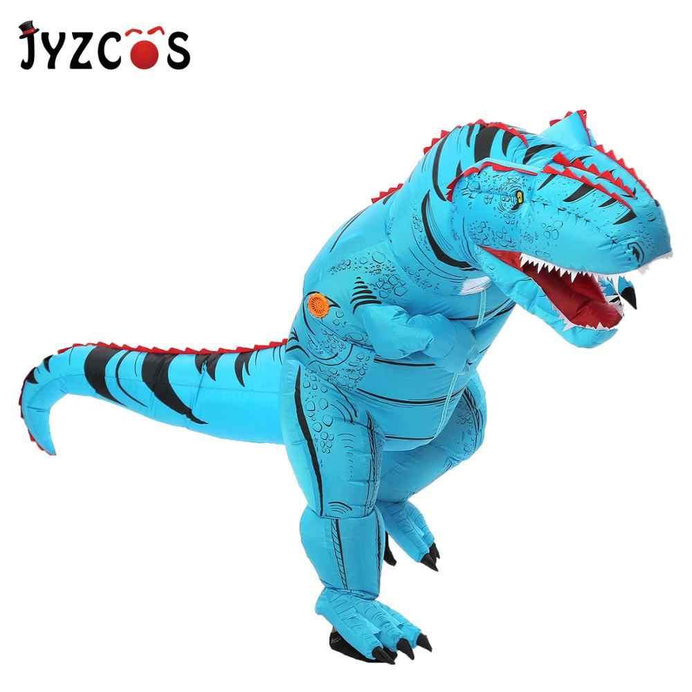 35+ Buat Gambar Dinosaurus T Rex Kartun Terkini | Bol4gol