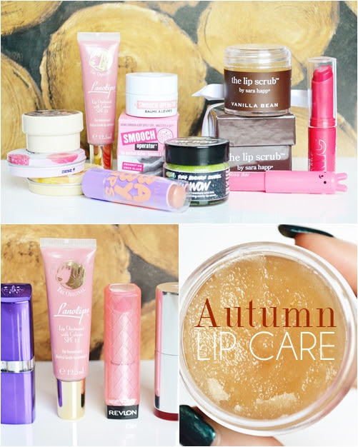 Autumn_Lip_Care