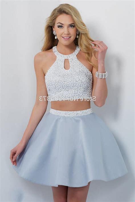 short prom dresses for teens 2015 Naf Dresses