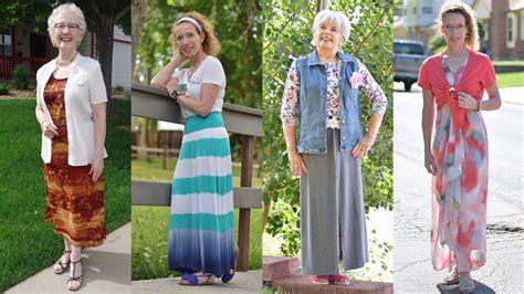maxi dresses  summer fashion  women
