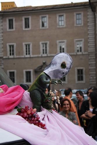 Gay Pride Roma (7 giugno 2008)