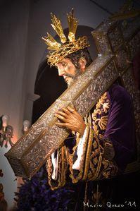 Jesus-Nazareno 0556