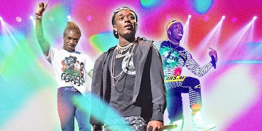 Avatar of The 20 Best Lil Uzi Vert Songs