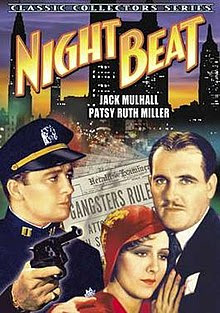 Night Beat FilmPoster.jpeg