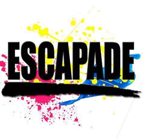 Escapade Music, Wedding Band, District Of Columbia