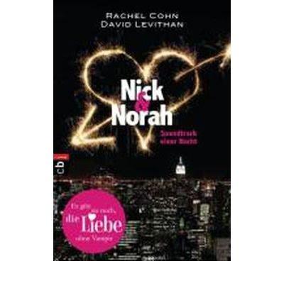 nick und norah