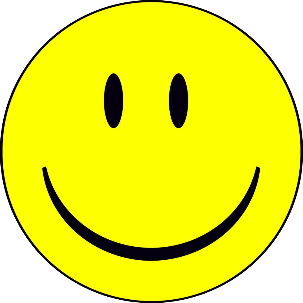 Menakjubkan 15+ Sad Gambar Emoticon Fake Smile