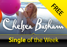 Free Single of the Week: Chelsea Basham