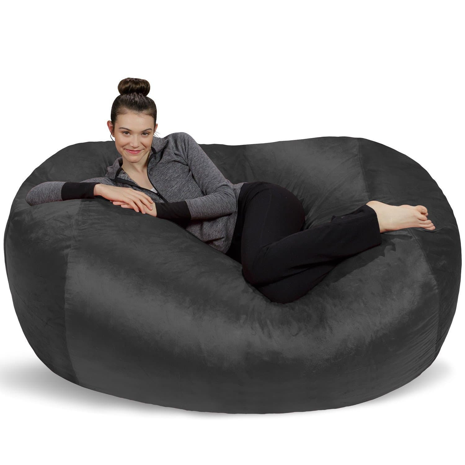 Top 10 Best Bean Bag Chairs in 2017 - TopReviewProducts