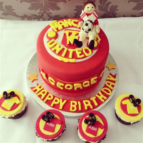 Pin Leeds United Cake Toppers Quality Icing Paper Ebay