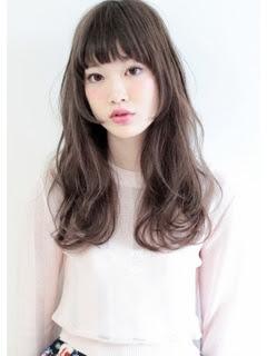 ナチュラルブラウンヘアカラー - ビューティラボ ホイップヘアカラー 髪色もどし(旧)商品情報