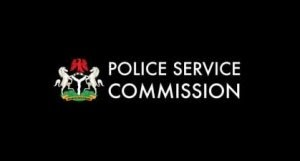 Police defy court order, release names of successful candidates.