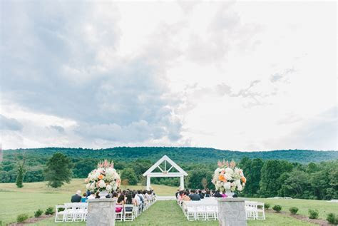 Eric   Esther// Springfield Manor Winery and Distillery