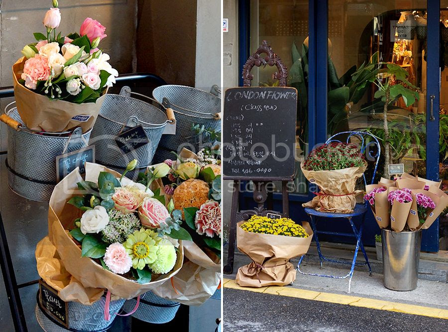 photo sinsadongflorist.jpg