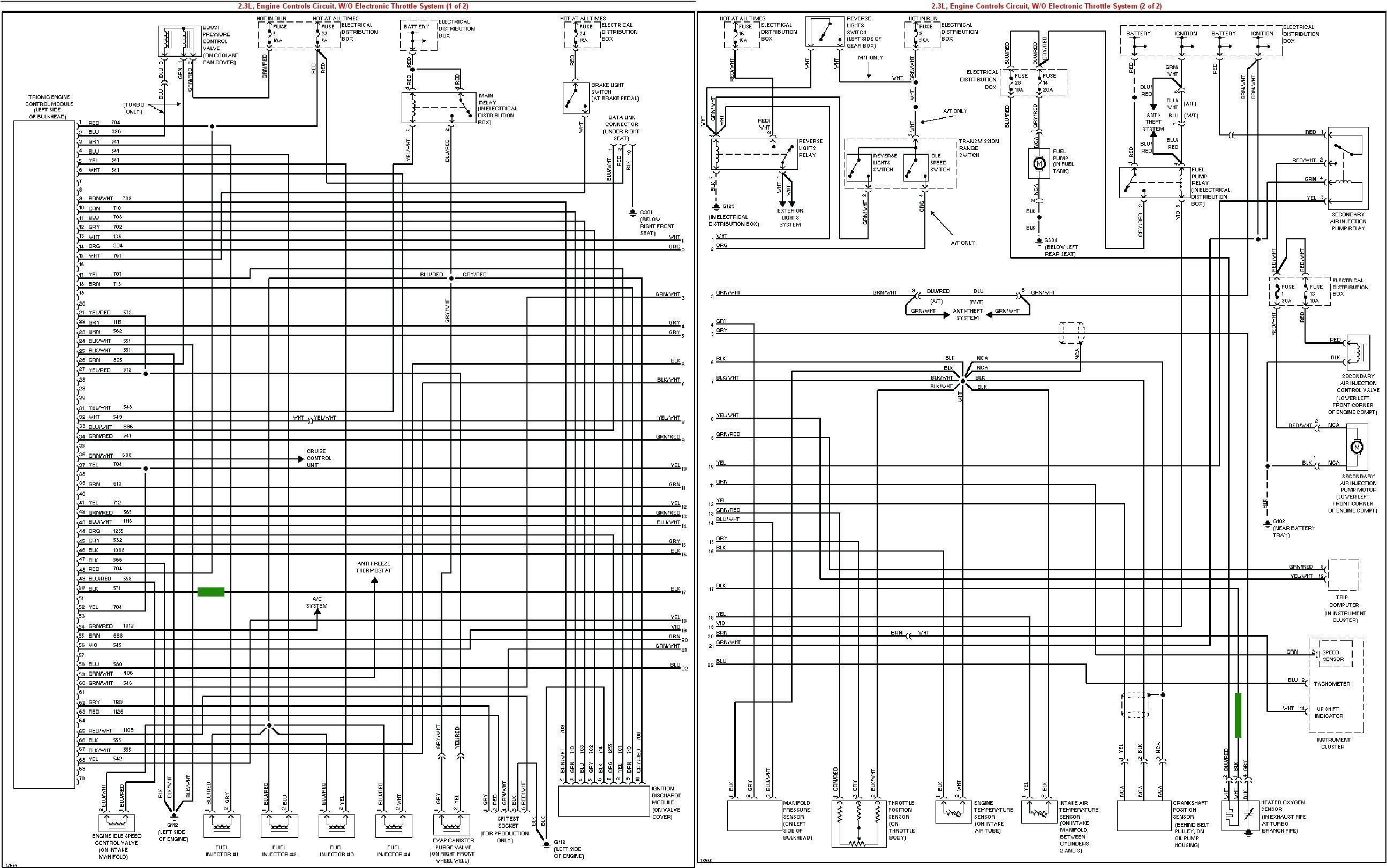 1999 Saab 9 5 Wiring Diagram Wiring Diagrams Site Dark Express Dark Express Geasparquet It