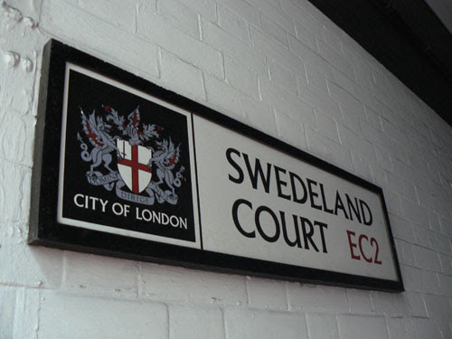Swedeland court.jpg