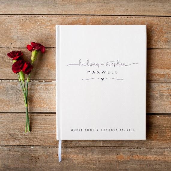 Glueckwuensche Zur Hochzeit Hochzeitsbuch