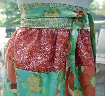blog-apron-maureen-detail