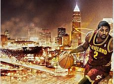 Name the NBA players hometown.   Playbuzz