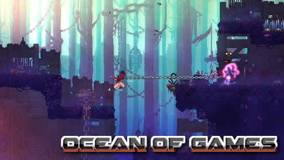 Dead-Cells-Rise-of-the-Giant-Free-Download-4-OceanofGames.com_.jpg