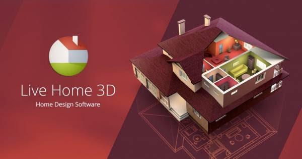 The Best Home Design Software Live Home 3d Webllena
