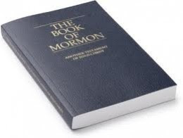The Book of Mormon: Another Testament of Jesus Christ is a record of God's dealings with the inhabitants of ancient America