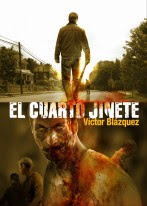 Cuarto-jinete-147x206