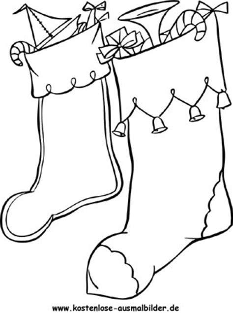 malvorlagen weihnachten schlitten  kostenlose malvorlagen