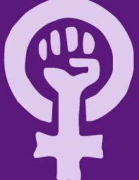 Debate enfoca gênero e pós-colonialismo